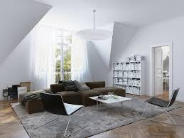 throw pillows for burgundy sofa gray and burgundy throw pillows