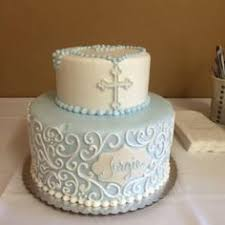 boys communion cake nj religious cakes pinterest communion