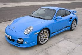 miami blue porsche turbo s mexico blue turbo any around teamspeed com
