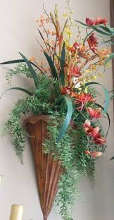 100 decorative floral arrangements home dining room