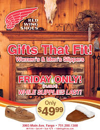 red wing boots black friday insert news fcp old site