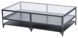 Shadow Box Coffee Table Glass Top Shadow Box Coffee Table Furniture Inspiration Ideas