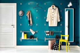 corner bookcase cheap ideas for bedroom storage jpg in bedroom