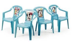 mickey mouse table l ermitazas lt plastikinė vaikiška kėdė mickey mouse disney 37 x 40