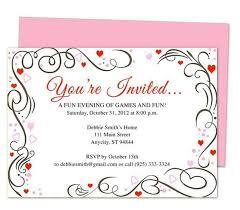 invitation templates butterfly invitation templates dinner
