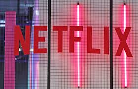 great netflix series the full list of 34 new netflix original shows and movies debuting