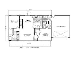 what is a mother in law floor plan master bedroom suite addition floor plans best master bedroom