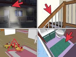 diez cosas para evitar en alco armarios cómo prevenir fracturas 12 pasos con fotos wikihow