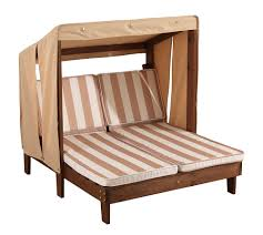 Double Chaise Lounge Chair Kids Double Lounge By Kidkraft U2013 Adorable Home