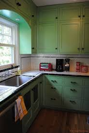 installing your own kitchen cabinets lowes build your own kitchen island best cabinets at lowes lowes