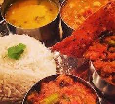 cuisine discount manas indian cuisine discount tun helps students save