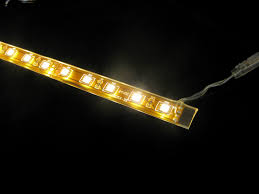 how to make led strip lights a simple guide to buy led strip lighting in australia bellinibaskets