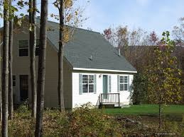 Images Of Cape Cod Style Homes by The Mansfield Cape Vermont Modular Homes