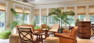 download enclosed porch ideas michigan home design
