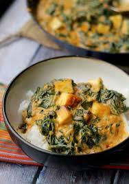 palak chakli palak murukku kurinji 56 best millet recipes images on millet recipes healthy