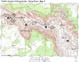 Blm Maps Utah by Pariariver4 Jpg