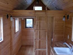 Best Small Cabins What Not To Do On A Tiny House Build The Good And Bad Of A Small