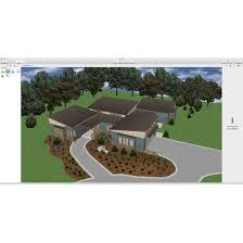 Home And Landscaping Design Software For Mac Punch Home Design Studio For Mac 19 Review Pros Cons And Verdict