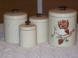kitchen canisters set of 4 164 best kitchen canisters images on kitchen ideas hens
