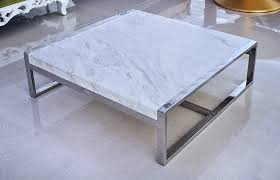 marble center table images modern marble coffee table