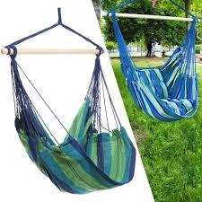 hammock bench philippines comfort hanging hammock chair outdoor garden rope