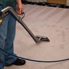 Rug Cleaners Liverpool 27 Best Ayat Cleaning Carpet Cleaning Services Images On