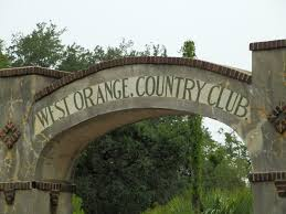 places to go buildings to see west orange country club gate