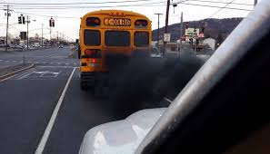 Ford Diesel Truck Black Smoke - straight pipe u2013 black smoke media