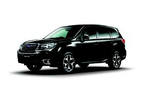 subaru previews changes to 2017 forester