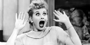 pictures of lucille ball 11 reasons we love lucille ball
