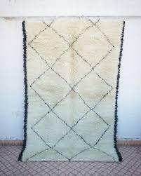 Vintage Moroccan Rug Moroccan Rugs Marrakech By Design Rye Victoria Australia