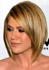 medium length women hairstyles medium style bob hairstyle women medium haircut