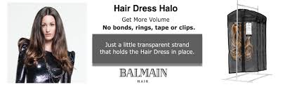balmain hair extensions review extensions made easy with balmain hair dress antonino salon