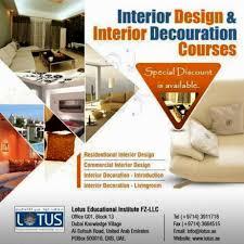 100 interior design home study learn interior design at