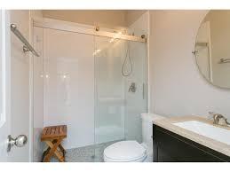 Chattahoochee Shower Doors 3857 Chattahoochee Summit Drive Se Atlanta Ga 30339 Harry
