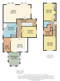 Chalet Bungalow Floor Plans Uk Property For Sale In Norwich Find Houses And Flats For Sale In