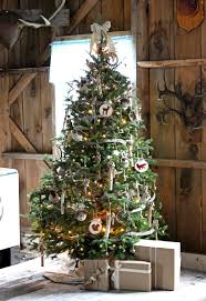 christmas tree decorating 30 best decorated christmas trees 2017
