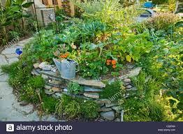 permaculture stock photos u0026 permaculture stock images alamy