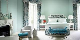 interior home paint ideas interior home paint ideas best 25 interior paint colors ideas on