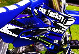 von zipper motocross goggles mx facrory usa yz 125 arrowhead428 u0027s bike check vital mx
