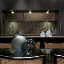Flooring Kitchen Page  Stainless Steel Backsplash Tiles Toronto - Stainless steel backsplash reviews