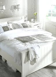 deco chambre adulte blanc decoration chambre blanche salon taupe deco chambre adulte blanc et