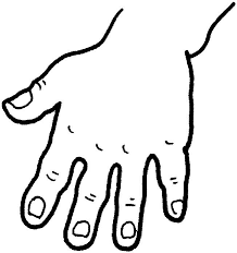 Hand Washing Coloring Sheet - hand washing for kids coloring pages 166 free printable coloring