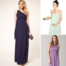 maternity dresses for weddings wedding for guests maternity wedding dresses