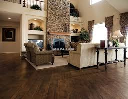 country living bathroom ideas wood look flooring ceramic tile for country living room 4487
