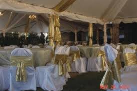 chair covers for rent table linens chair covers for rent linen rentals in houston
