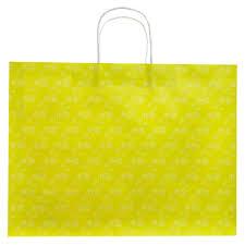 large gift bags gift bags yoobi