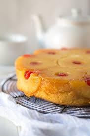 best 25 sugar free upside down cake ideas on pinterest gluten