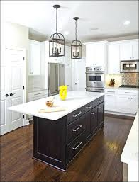 Kitchen Cabinets Refacing Kitchen Cabinets Refacing Cost Full Size Of Reface Kitchen