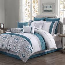 Best 10 Blue Comforter Sets by Floral Comforter Sets For Less Overstock Com